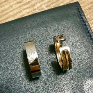 カルバンクライン(Calvin Klein)のリング   カルバンクライン(リング(指輪))