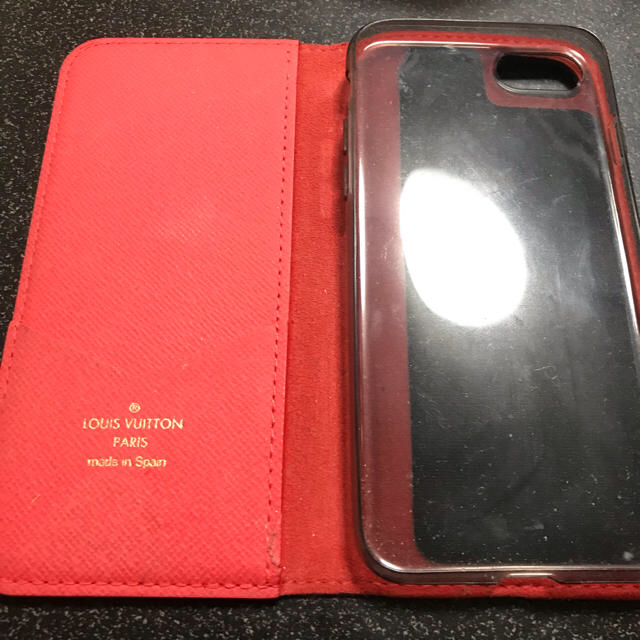 supreme iphone8plus ケース メンズ