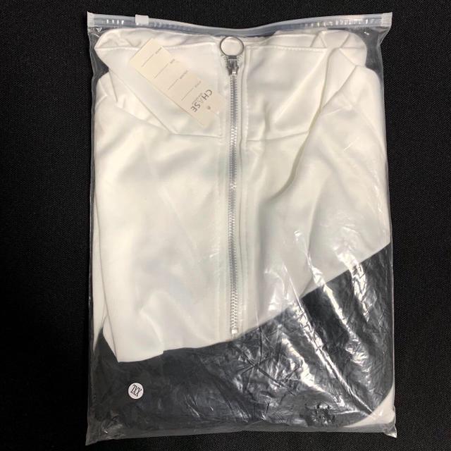 スポーティ マウンテンパーカー 2018 メンズのジャケット/アウター(マウンテンパーカー)の商品写真