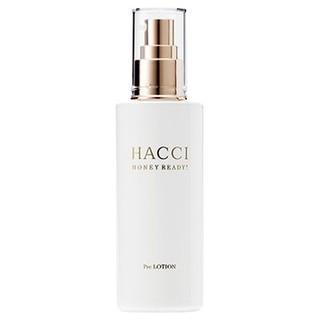 ハッチ(HACCI)のHACCI ハッチ ハニーレディ 美容液 乳液 ブースター 導入液(ブースター / 導入液)