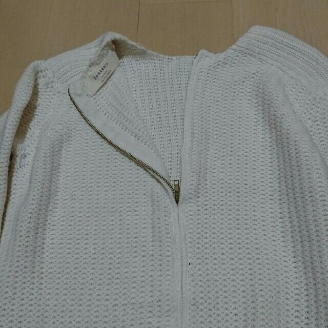 ZARA(ザラ)のZARA ニット S レディースのトップス(ニット/セーター)の商品写真