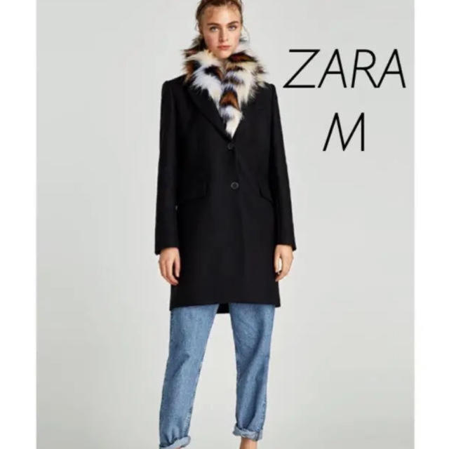 ZARA(ザラ)のおまとめ レディースのジャケット/アウター(その他)の商品写真