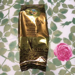 コナ(Kona)のロイヤルコナコーヒー(コーヒー)