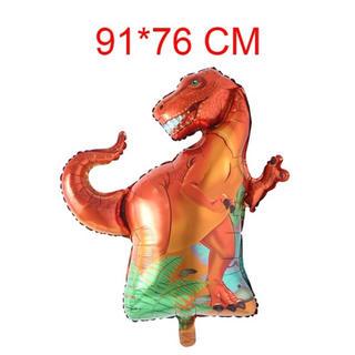バルーン 恐竜(その他)