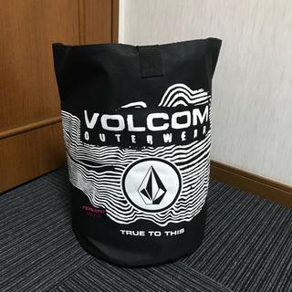 volcom - 【新品・未使用】ボルコム ☆リュックサック!