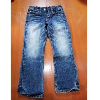 ゴッサム(GOTHAM)のGothamのジーンズ新品110(パンツ/スパッツ)