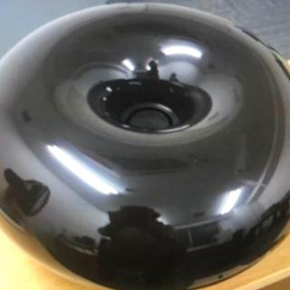 プラスマイナスゼロ(±0)のデザイナーズ家電「加湿器」(加湿器/除湿機)