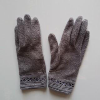 Marie Claire - Marieclaireレディース手袋