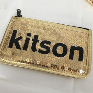 キットソン(KITSON)のキットソン鏡セット(ミラー)