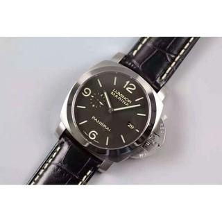 OFFICINE PANERAI オフィチーネパネライ メンズ 腕時計