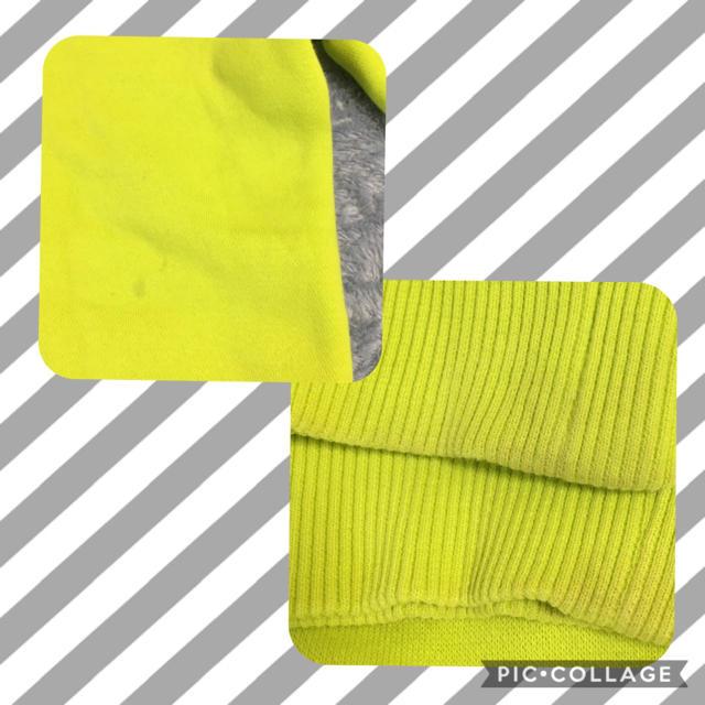 adidas(アディダス)のアディダスジュニアパーカートレーナー☆150センチ キッズ/ベビー/マタニティのキッズ服 男の子用(90cm~)(Tシャツ/カットソー)の商品写真