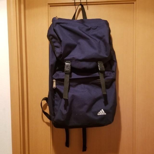 adidas(アディダス)のリュック メンズのバッグ(バッグパック/リュック)の商品写真