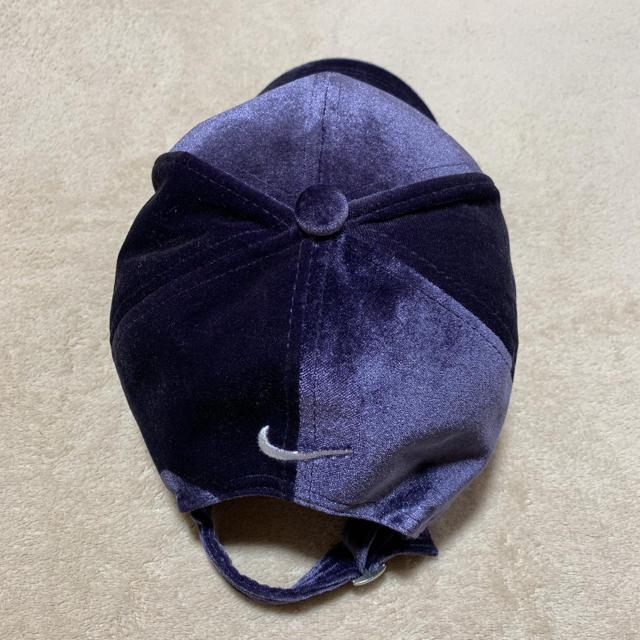 NIKE(ナイキ)の帽子 キャップ レディースの帽子(キャップ)の商品写真