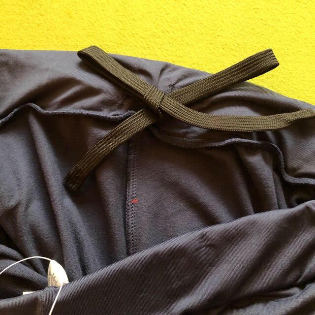 adidas(アディダス)の【アディダスネオ】 メンズ裏起毛スポーツインナー レギンス 速乾保湿《L》  メンズのレッグウェア(レギンス/スパッツ)の商品写真