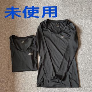 ティゴラ(TIGORA)のアンダーシャツ(その他)