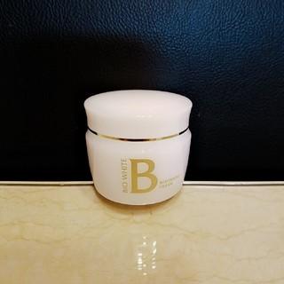 エビスケショウヒン(EBiS(エビス化粧品))のエビス ビーホワイトクリーム 新品未使用(フェイスクリーム)
