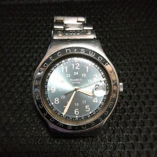 スウォッチ(swatch)のスウォッチ 腕時計(腕時計(アナログ))