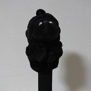 ゴリラ(gorilla)のゴリラ フェアウェイウッド ヘッドカバー(その他)