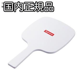 シュプリーム(Supreme)のSupreme Hand Mirror Box シュプリーム ハンドミラー(ミラー)