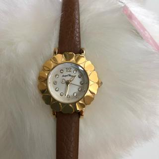 エンジェルハート(Angel Heart)の【新品未使用】Angel Heart 腕時計(腕時計)