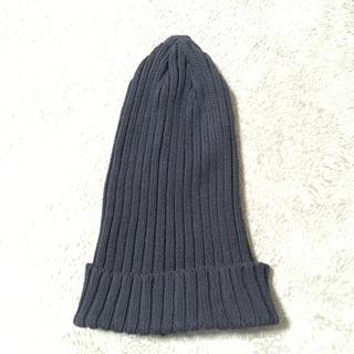 ハッシュブラウン(HASH BROWNS)のhash  browns  ハッシュブラウンズ  ニット帽  ビーニー  (ニット帽/ビーニー)