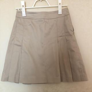 ギャルフィット(GAL FIT)のフォーマル 膝上スカート(ひざ丈スカート)
