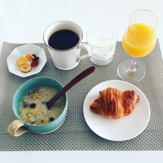 白米 食品/飲料/酒の食品(米/穀物)の商品写真