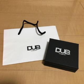 ダブコレクション(DUB Collection)のDUB  ラッピング(ラッピング/包装)