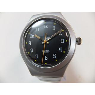 スウォッチ(swatch)のswatchスォッチ腕時計(腕時計(アナログ))