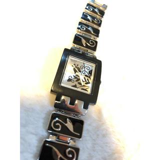 スウォッチ(swatch)のスウォッチ 財布 スクエア(腕時計)