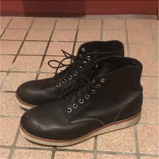ジーティーホーキンス(G.T. HAWKINS)のホーキンス ブーツ(ブーツ)