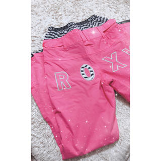 Roxy - ROXY ボードウェア レディース