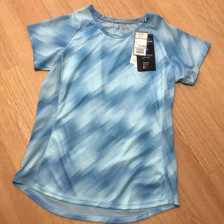 ティゴラ(TIGORA)のTIGORA スポーツTシャツ(ウェア)