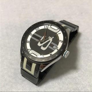 ドルガバ  メンズ 腕時計  稼働品