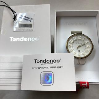 テンデンス(Tendence)のtendence (テンデンス)  腕時計(腕時計(アナログ))