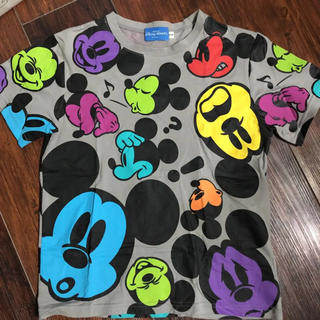 Disney - ディズニー Tシャツ 150㎝