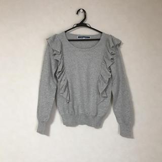 THE EMPORIUM セーター