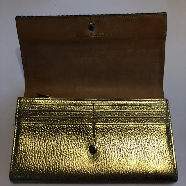 Foundation Addict(ファンデーションアディクト)のfoundation addict レディースのファッション小物(財布)の商品写真