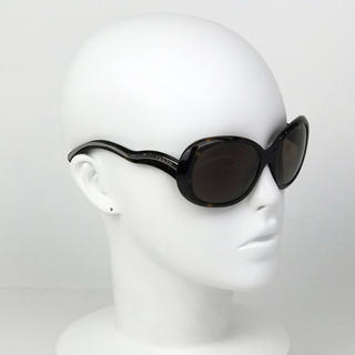 0dfeb7a24fb0 プラダ(PRADA)の美品 プラダ PRADA サングラス プラスチック(サングラス/メガネ)