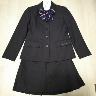 ディジーラバーズ(DAISY LOVERS)の卒業式 スーツ Daisy Lovers 150 フォーマル(ドレス/フォーマル)