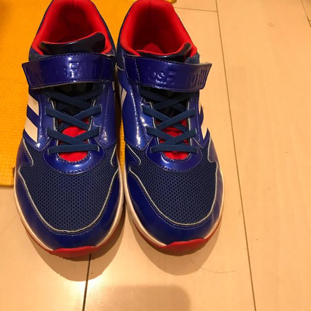 adidas レディースの靴/シューズ(ブーツ)の商品写真