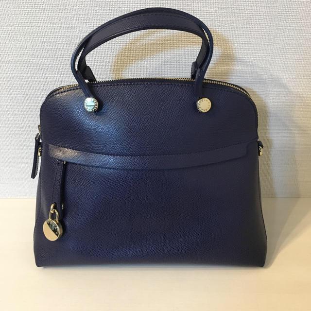 Furla(フルラ)のフルラ パイパー M レディースのバッグ(ショルダーバッグ)の商品写真