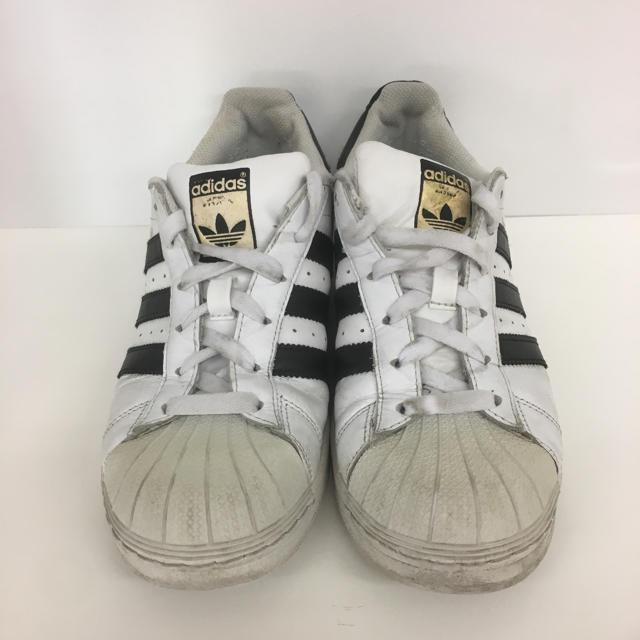 adidas(アディダス)の★adidas SUPERSTAR★ レディースの靴/シューズ(スニーカー)の商品写真