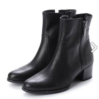 ガボール(Gabor)の【新品】ガボール ショートブーツ  (23.5cm)(ブーツ)