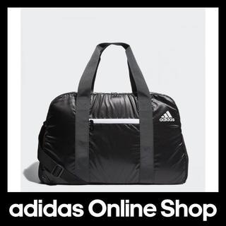 アディダス(adidas)のアディダスのバック(ボストンバッグ)