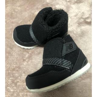 8b0fec996af5f ニューバランス(New Balance)のNEW BALANCE / FB 996 ベビー用ブーツ(ブーツ
