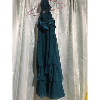 ギャルフィット(GAL FIT)のドレス(ミニドレス)