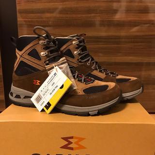 ガルモント(GARMONT)のガルモント/Garmont  男性用 靴 ハイキング ブーツ 27㎝(登山用品)