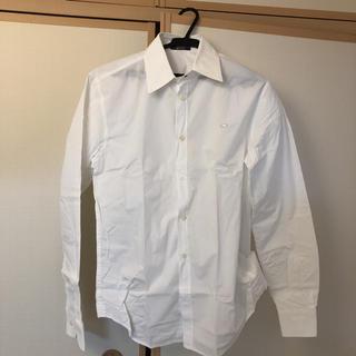 ガス(GAS)のシャツ(シャツ)