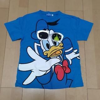 ディズニー(Disney)のディズニー ティーシャツ ドナルド(その他)